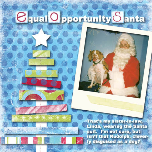Equal_opportunity_santa_copy