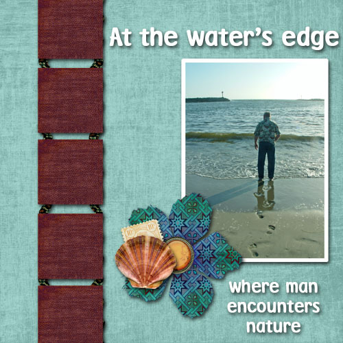 At_the_waters_edge_copy