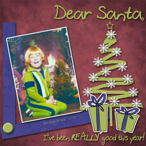 Dear_santa_copy