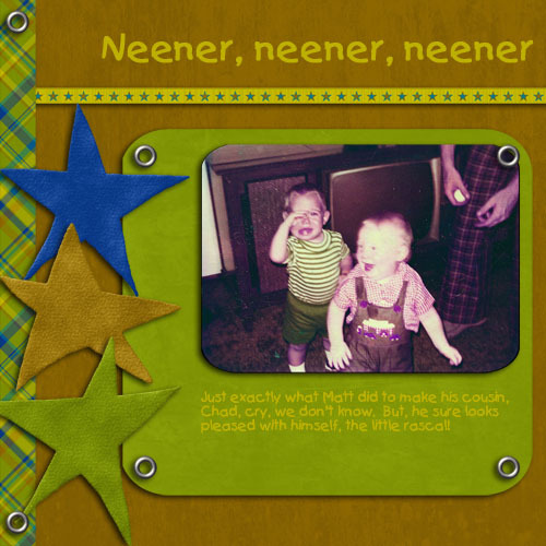 Neener_neener_neener_copy