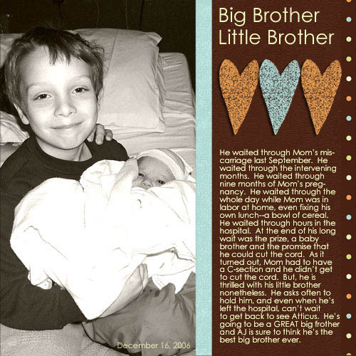 Big_brother_little_brother_copy