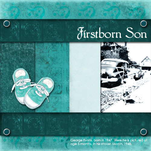 Firstborn_son_copy