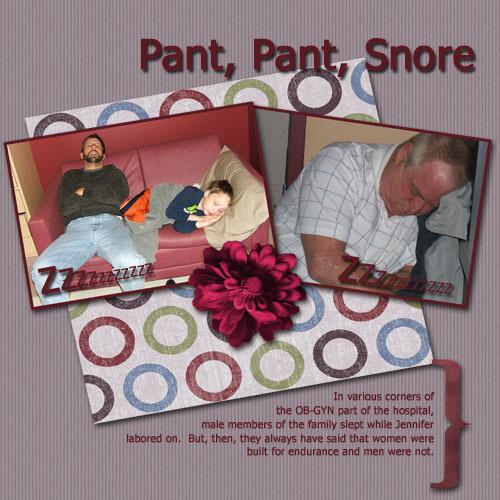 Pant_pant_snore_copy