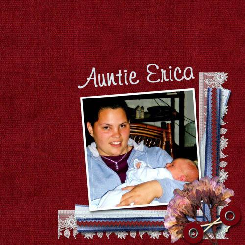 Auntie_erica_copy