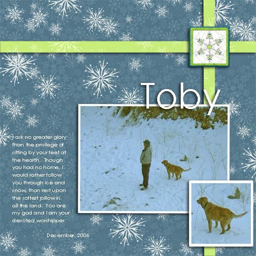 Toby_copy