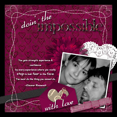 Doin_the_impossible_with_love_copy