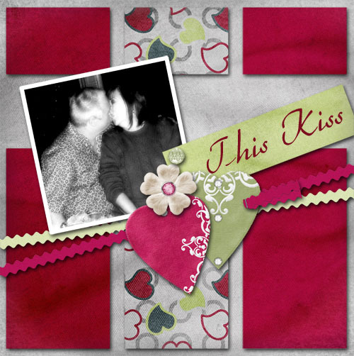 This_kiss_copy