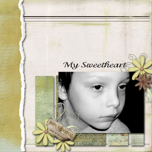 My_sweetheart_copy