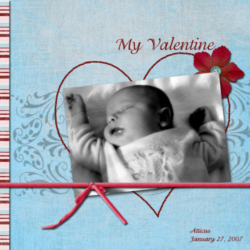 My_valentine_copy