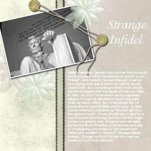 Strange_infidel_copy