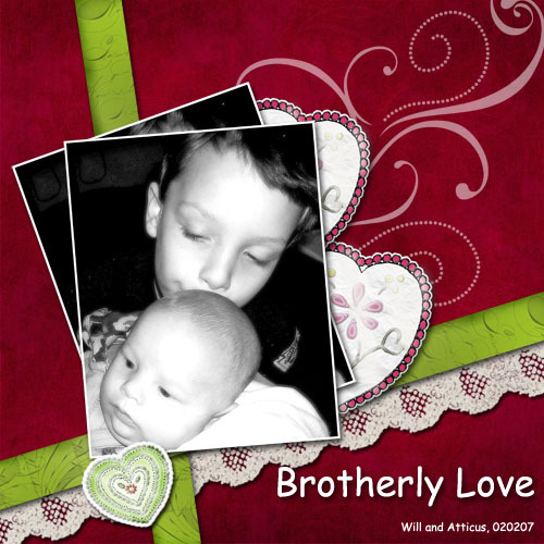 Brotherly_love