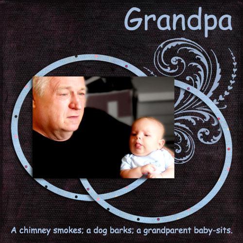 Grandpa_copy