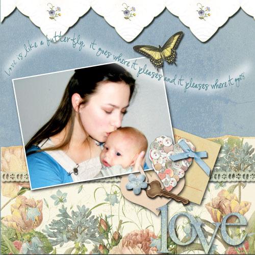 Love_is_like_a_butterfly_copy