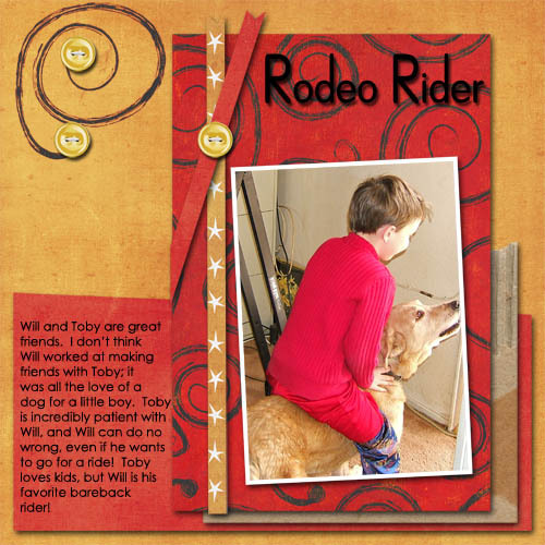 Rodeo_rider_copy