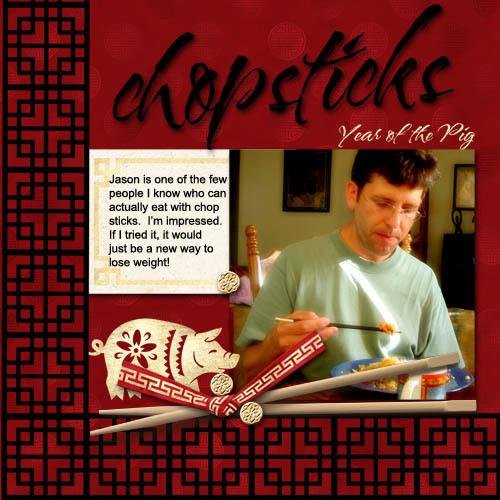 Chopsticks_copy