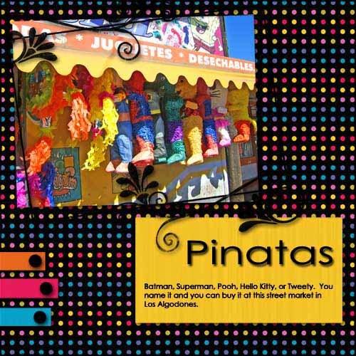 Pinatas_copy