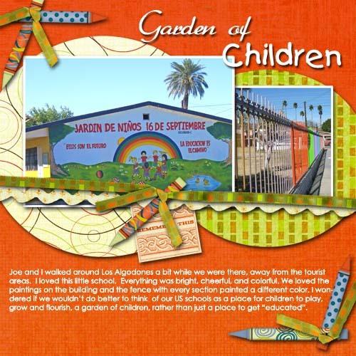 Garden_of_children_copy