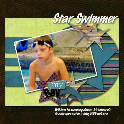 Star_swimmer_copy