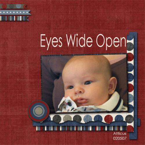 Eyes_wide_open_copy