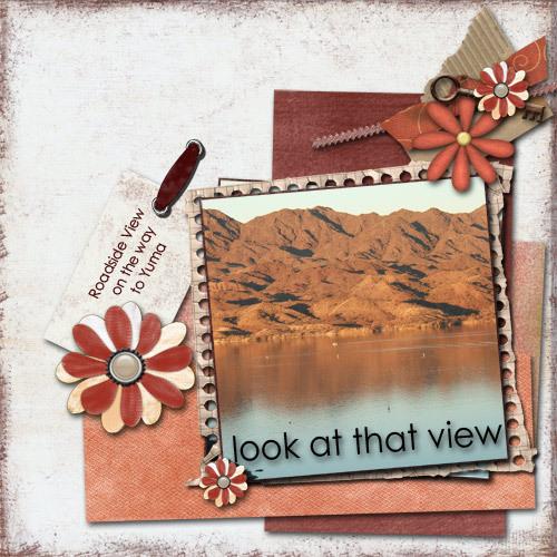 Lookatthatview
