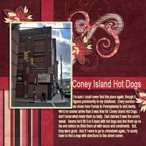 Coneyislandhotdogs