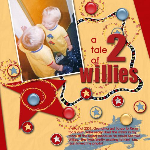 Ataleof2willies