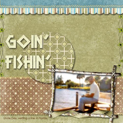 Goinfishin
