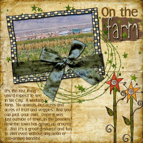 Onthefarm