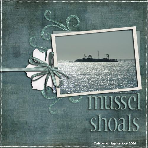 Musselshoals