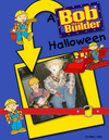 A_bob_the_builder_halloween_copy