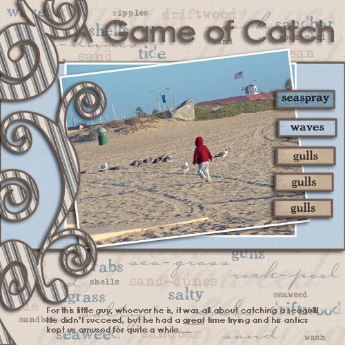A_game_of_catch_copy_1
