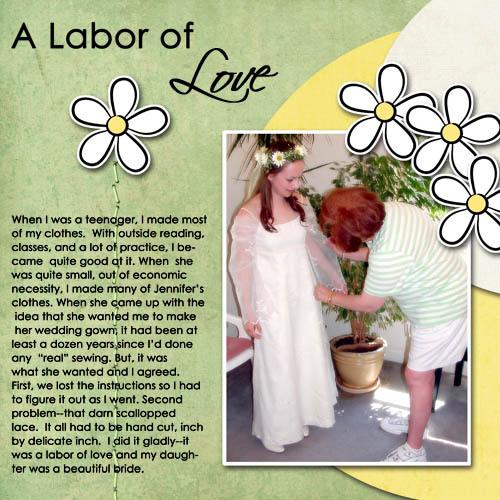 A_labor_of_love_copy