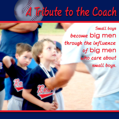 A_tribute_to_the_coach_copy