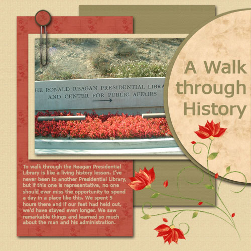 A_walk_through_history_copy