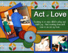 Act_of_love_copy