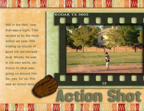 Action_shot_copy