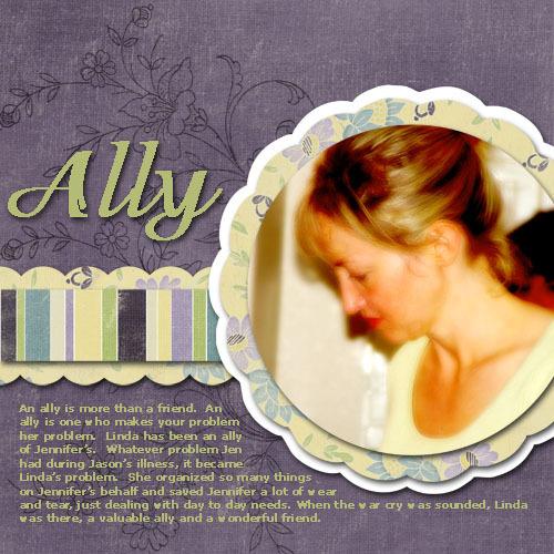 Ally_copy_1