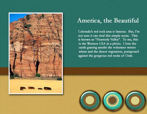 America_the_beautiful_copy_1