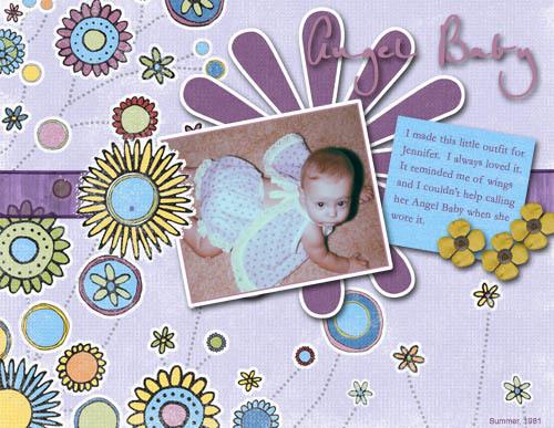Angel_baby_copy