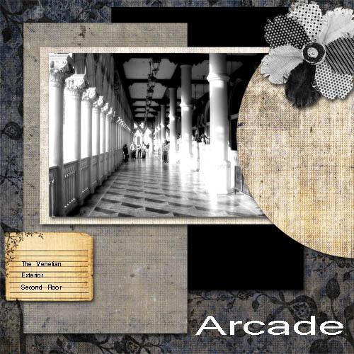 Arcade_copy