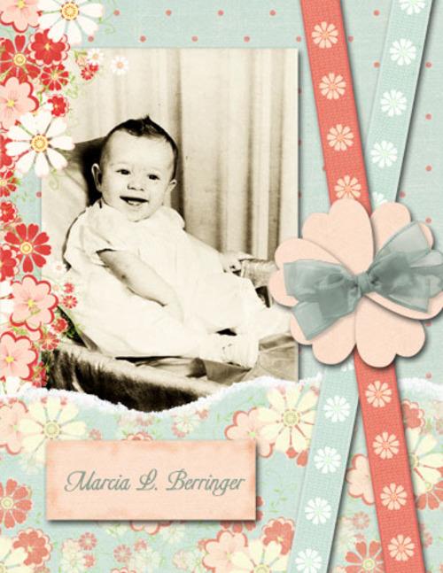 Baby_marci_copy