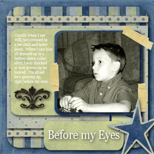 Before_my_eyes_copy