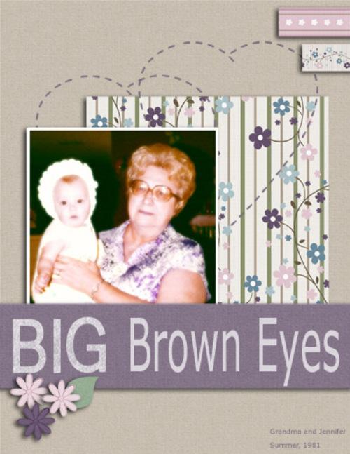Big_brown_eyes_copy