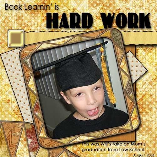 Book_learnin_hard_work_copy