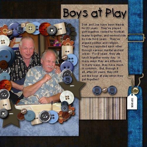 Boys_at_play_copy