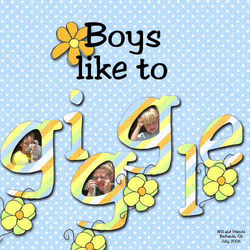 Boys_like_to_giggle_copy