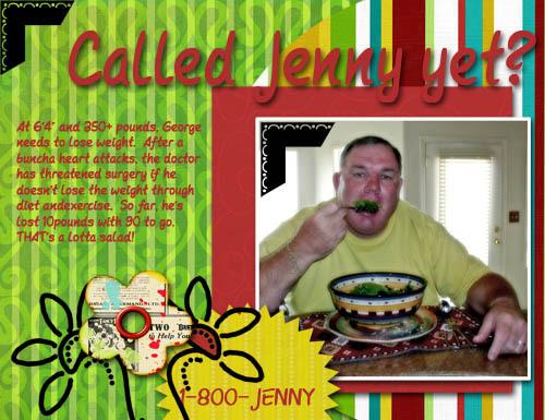 Called_jenny_yet_copy