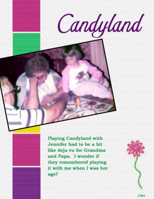 Candyland_copy