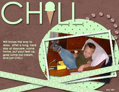 Chill_copy