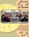 Circle_of_friends_web_copy